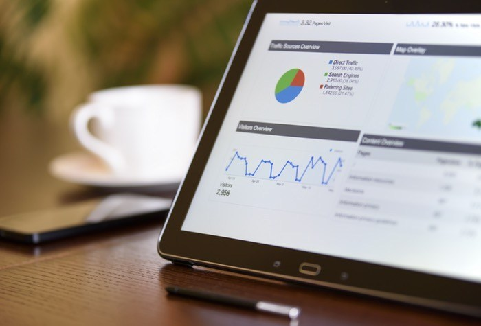 What To Know Where To Spend Your Marketing Budget? Read This.