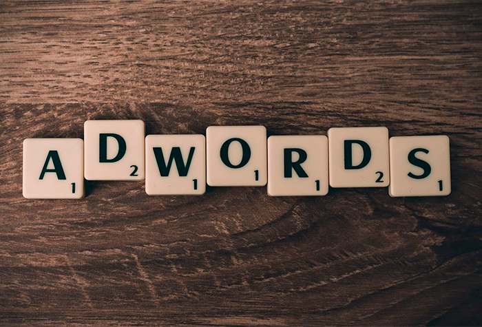 Implement These Best Practices in Your Adwords Account For Accurate Measurement