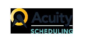 Acuity-logo