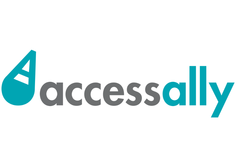 accessally-logo