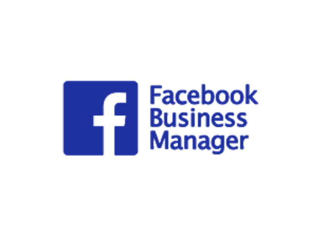 fb-manager-logo