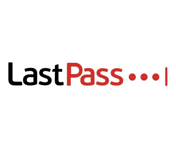 lastpass-logo