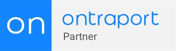 Ontraport Partner