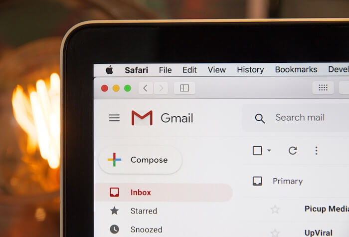 Email Deliverability Tips: How to get your emails delivered to inboxes