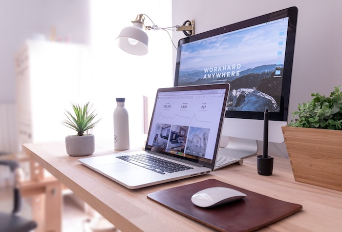 5 Tips For A Successful Remote Working Environment