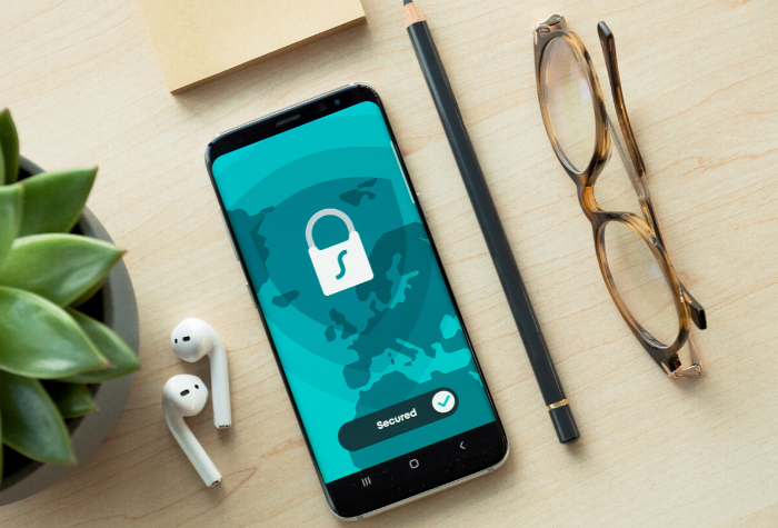 The Best Password Manager App I Recommend